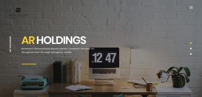 Develop ecommerce website using wordpress + woocommerce