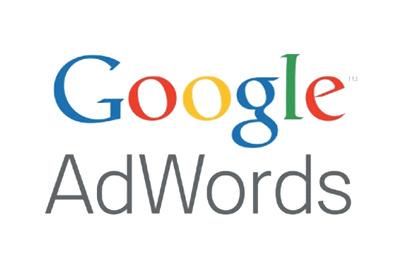 Setup Your Google Adwords Campaign