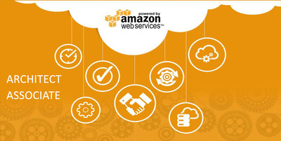 AWS Certified & AWS Authorised consulting partner
