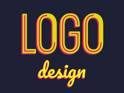 Create a high quality digital logo