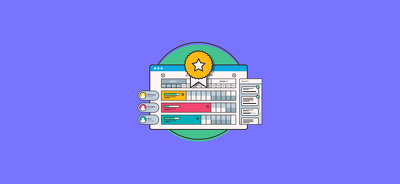Build a Timesheet Manager for your team