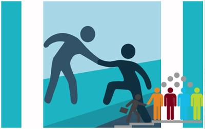 Create Employee Onboarding App On Sharepoint