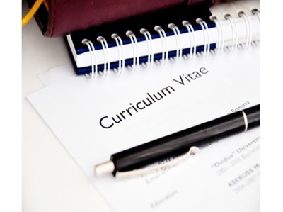 Write or Edit your CV to get your dream job