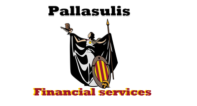 Provide a specific financial service (per hour)