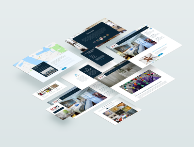 Get Premium Wordpress Theme with Installation and Demo Data