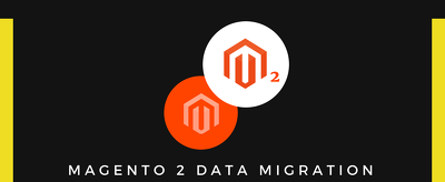 install fresh Magento theme to the server