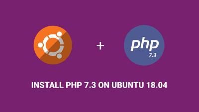 Install php script custom or premium