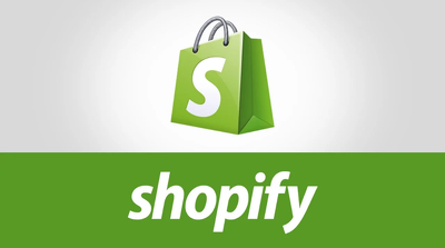 Do 20 Shopify Products Listing With Variants