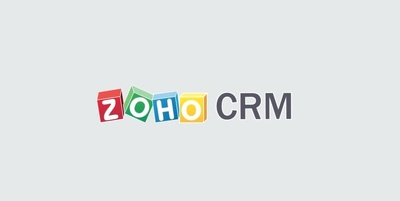 Provide basic Zoho CRM Setup and Customisation