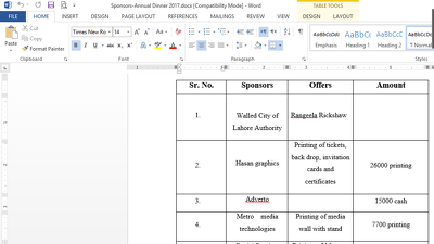 Assist in web research and data entry tasks
