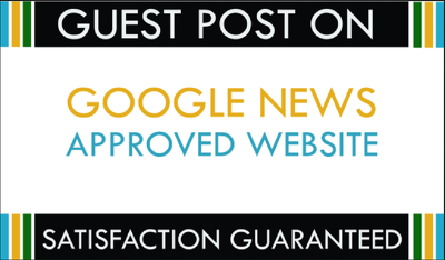 Publish Guest Post on Internetvibes.net - DA 45 (5 days Left)