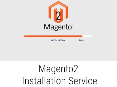 Do Magento 1/2 extension Installation