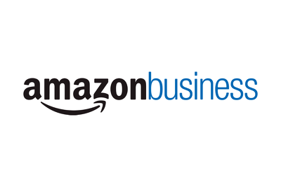 Be your Amazon Account Manager