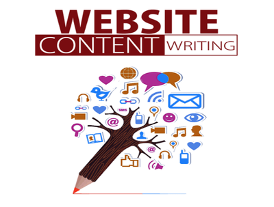 Write website content and blog post of 500 words on any topic
