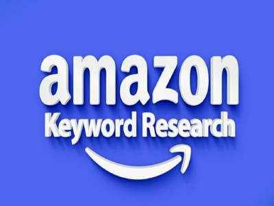 PPC Keyword Research To Boost Amazon Product Traffic