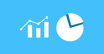 Provide complete Market Research Report