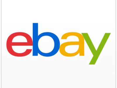 Upload 5 products to your ebay account
