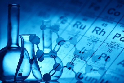 Do Scientific And Biological Researches (250 words)