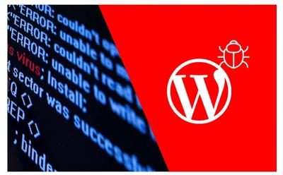 Create A Website Or Wordpress Website Design