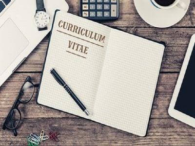 Write a professional Resume/CV including Cover Letter, LinkedIn