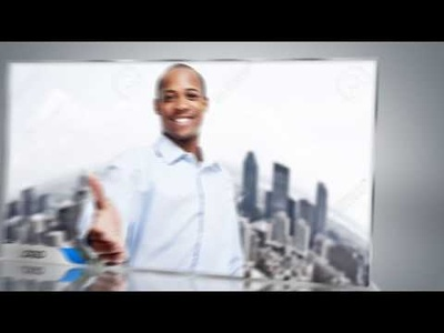 Create a Beautiful CORPORATE Presentation Video