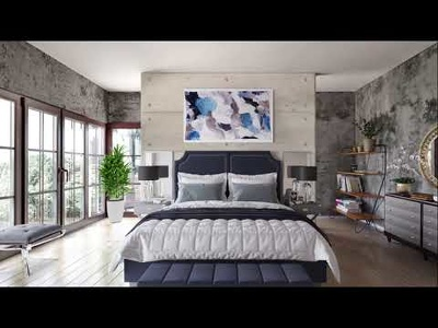 Virtual Staging With Outstanding Quality for 30$