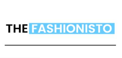 Write & Guest post on Thefashionisto com fashion website - DA 66