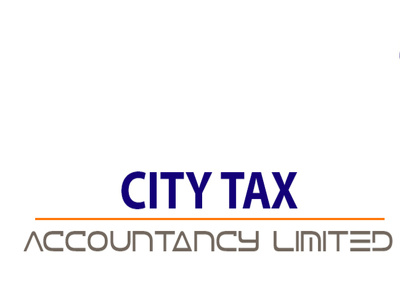 prepare limited company accounts and corporation tax