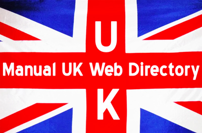 Do 55 Uk High Da Web Directory Submissions