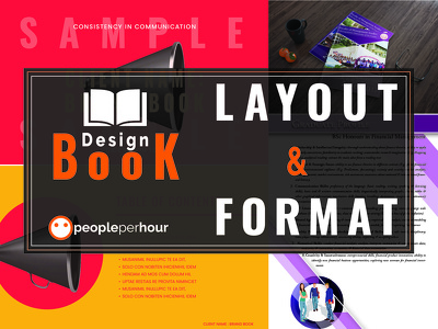 Design Amazing Book Layout And Formatting 50 Pages Or More