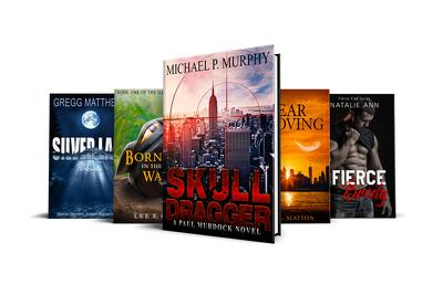 Be Ghostwriter, Ebook Writer For Bestselling Business Ebook