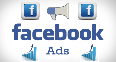 Will Manage And Optimize Your Facebook Ads Campaigns