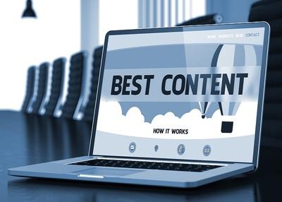 Publish Premium Guest Post on DA 70 site with Dofollow Link