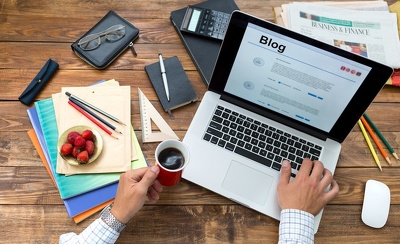 Write and Guest Post Articles on 3 Websites with DA50+