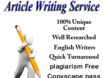 Write a 500 words blog post and deliver it in 1 day