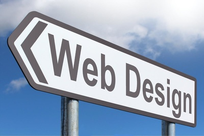 Create Professional Responsive Web Design
