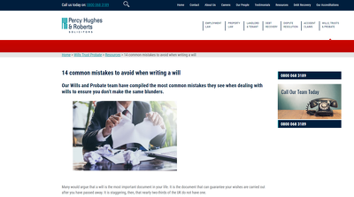 Write a 1000-word, search engine optimised blog post