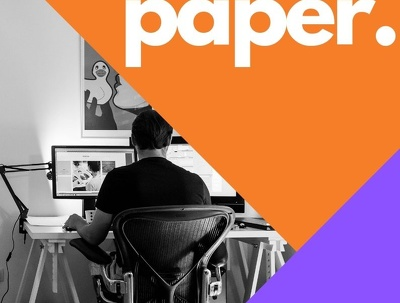 Prepare a high quality, well researched 3000 word whitepaper