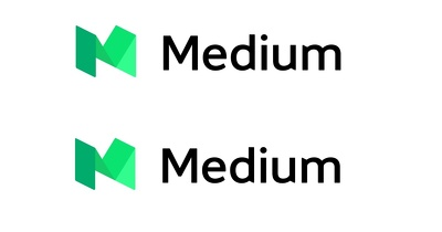 Write and publish a guest post on Medium.com (DA-82)