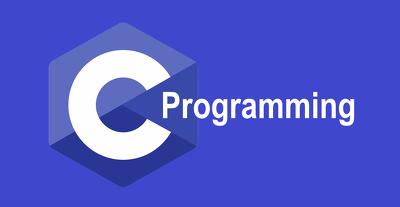 do c programming