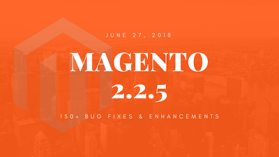 Offer 1 hour of Magneto support  to fix any types of issues,