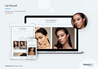 Design and Develop Shopify Responsive 6 to 8 Pages Website