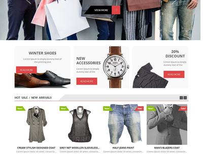 Wordpress theme customization, Woocommerce customization