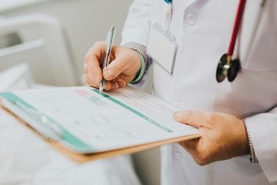 Publish a Guest Post On Healthworkscollective.com [DA 58 PA 45]