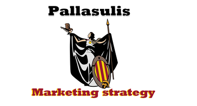 Create a calculated marketing strategy (per hour)