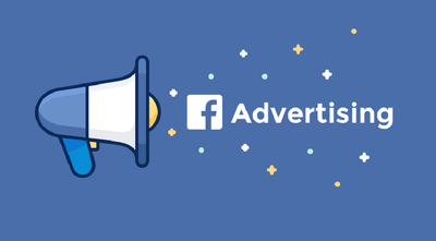 Create FB Campaign & Advertisement Page