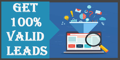 Provide 1000 Lawyers Valid email leads (US Region)