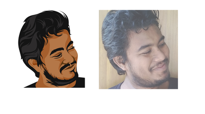 Do High Quality Portrait, Avatar, Cartoon, Caricature