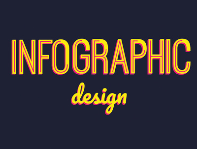 Design an infographic
