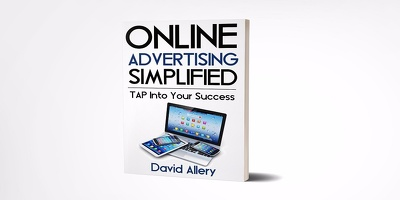 Deliver a professionally written ebook for marketing purposes